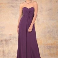 Bridesmaid Dresses-Our Collections