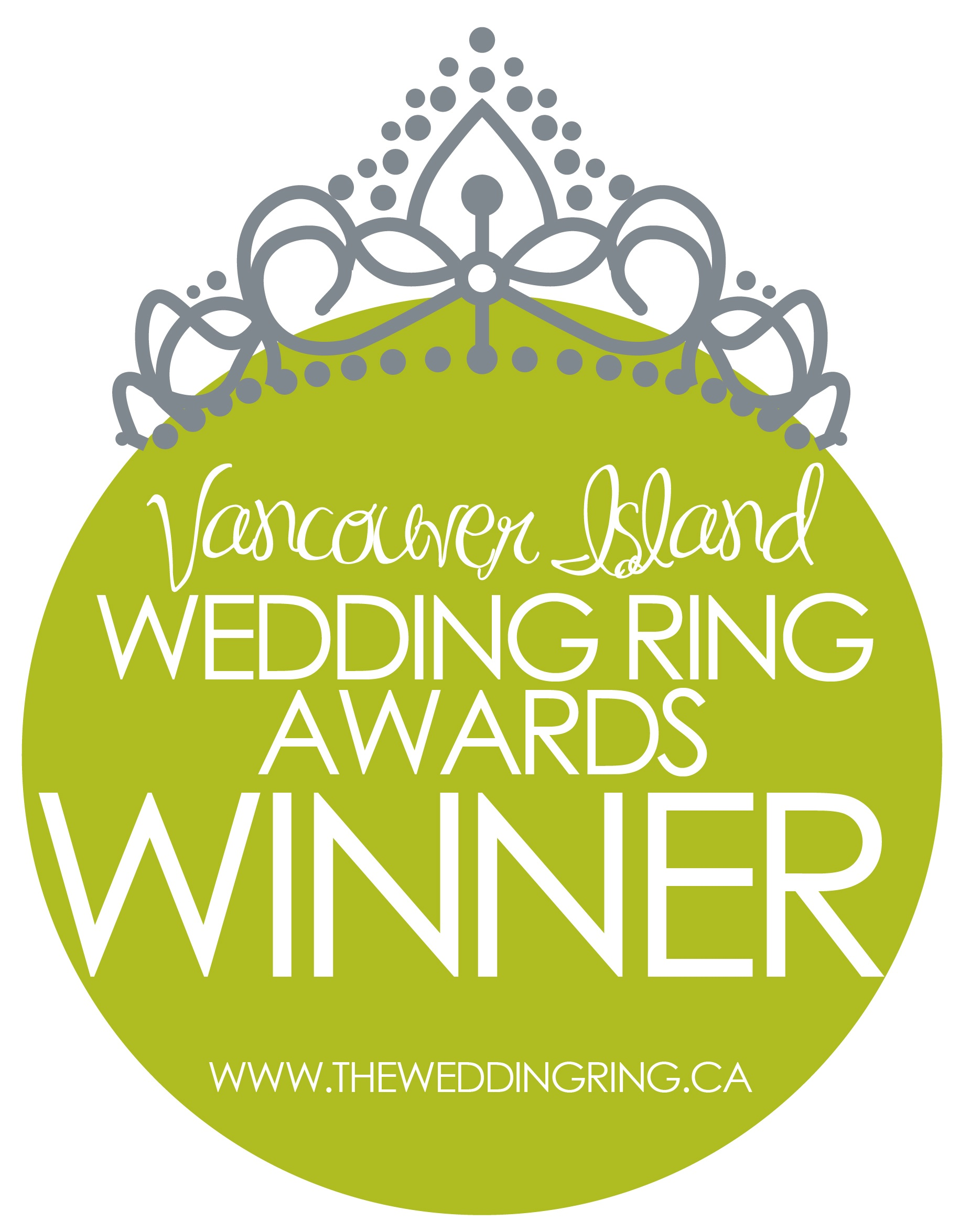wedding_award