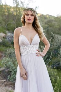 weddingdress,lillianwest,tulle,lavendergown